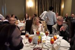 atlanta-bcn-luncheon-feb8-2018-10