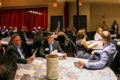 BCN-Roundtable-Atlanta-Apr11_1