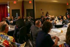 BCN-Roundtable-Atlanta-Apr11_2