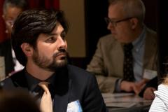 BCN-Roundtable-Atlanta-Apr11_4