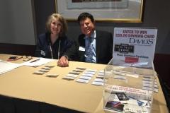 2016-Atlanta-BCN-Roundtable1