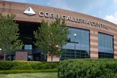 CobbGalleria2