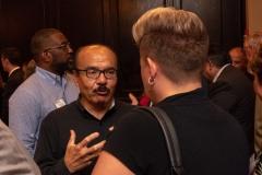 BCN-Atlanta-Aug9-10