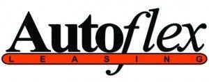 AutoflexLeasing258LOGO