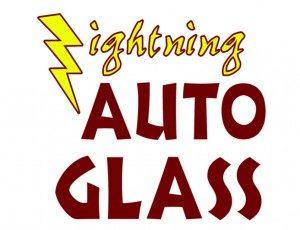 LightningAutoGlass322LOGO