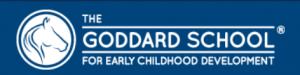 TheGoddardSchool30LOGO