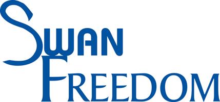 Swan Freedom Business Community Network