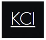 kci design logo