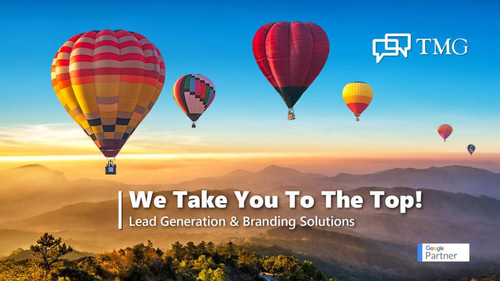 Atlanta Digital Marketing Agency - The Mauldin Group